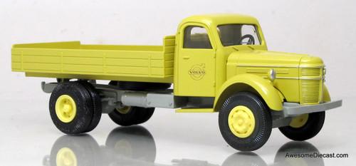 Conrad 1:50 1947 Volvo LV135 Tipper Truck