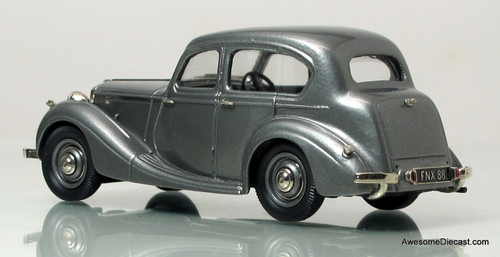 Lansdowne Models 1:43 1945 Sunbeam-Talbot Ten