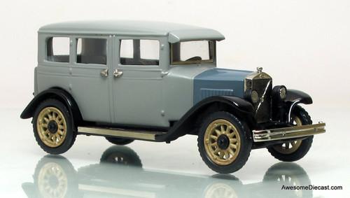Rob Eddie 1:43 1928 Volvo PV4
