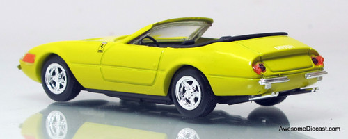Rio 1:43 Ferrari 365 GTS