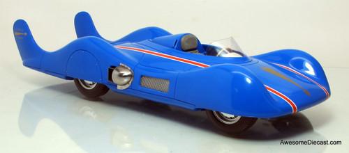 Spark 1:18 1956 Renault Etoile Filante