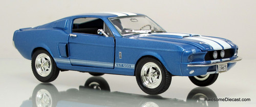 Arko 1:32 1967 Ford Shelby GT-500
