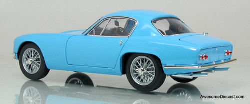 Road Signature 1:18 1960 Lotus Elite