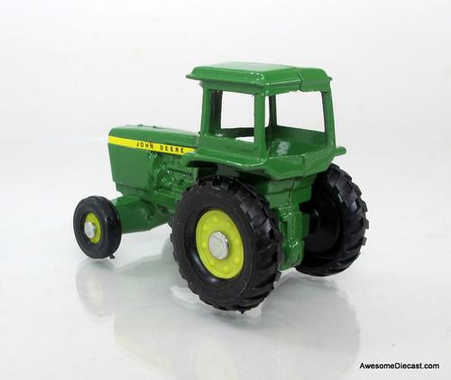 Ertl 1:64 1973 John Deere Sound Idea Tractor