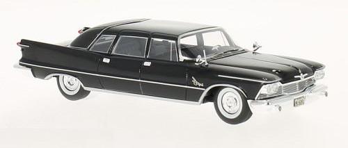 Neo 1:43 1958 Imperial Crown Ghia Limousine