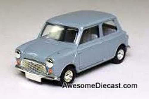 ONLY ONE - Vanguards 1:43 Austin 7 Mini