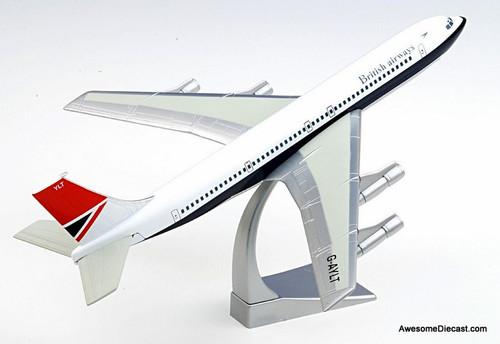 ONLY ONE - Corgi 1:144 Boeing 707-336C: British Airways