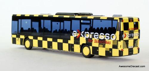 AWM 1:87 Setra S 416 LE Transit Bus: Expresso