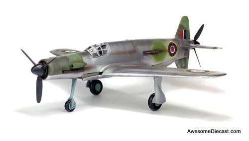 Solido 1:72 1945 Dornier Arrow DO 335A-1