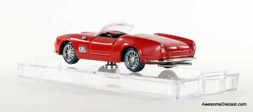 Retro Vitese 1:43 Ferrari 250 Spyder California