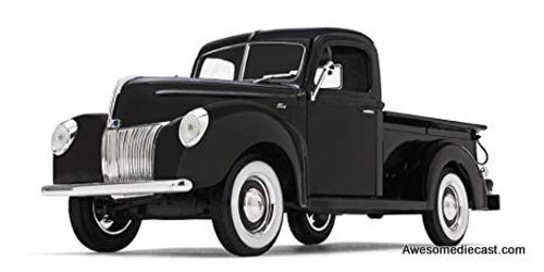 First Gear 1:25 1940 Ford Pickup