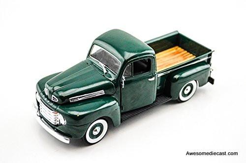 Signature Models 1:32 1948 Ford F-1 Pickup