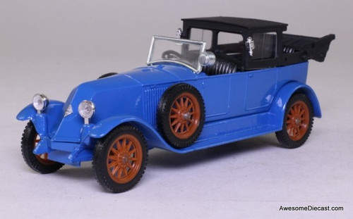 Cars - Antique Cars [1900 - 1940s] - Page 1 - Awesome Diecast