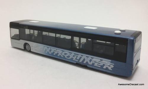 Rietze 1:87 Neoplan Centroliner Low Floor Transit Bus