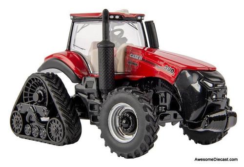 Ertl 1:64 2019  IH Magnum 380 Rowtrac Tractor: Farm Show Edition
