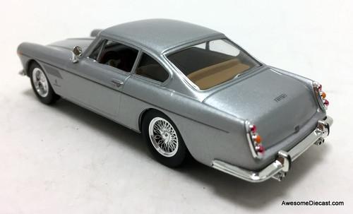 IXO 1:43 1962 Ferrari 250 GTE 2+2 Coupe