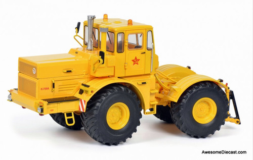 Schuco 1:32 Kirovets K-700A , All Wheel Drive Tractor