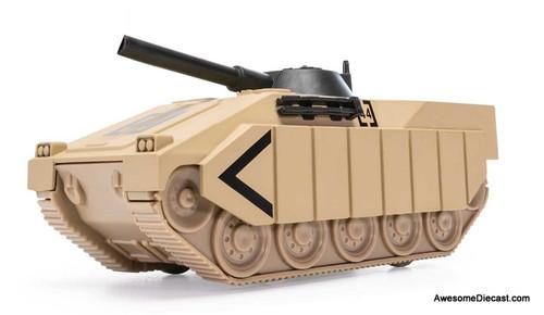 Corgi Chunkies: Military Armoured Tank