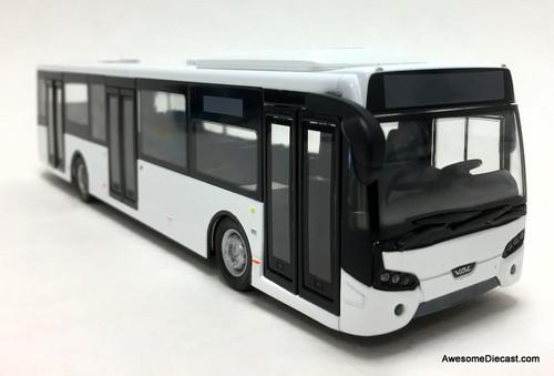 HollandOto 1:50 VDL Citea Transit Bus