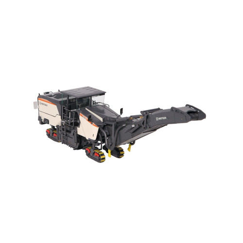 NZG 1:50 Wirtgen W 210 Fi Cold Milling Machine