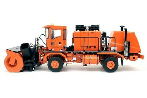 TWH 1:50 Oshkosh H-Series Airport Runway Snow Blower