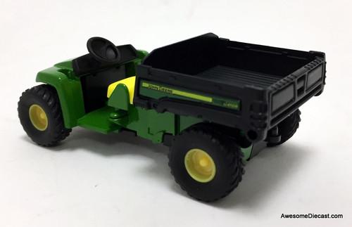 SIKU John Deere Gator Utility Vehicle