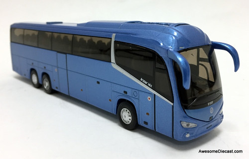 Holland Oto 1:76 Irizar i6S Motorcoach