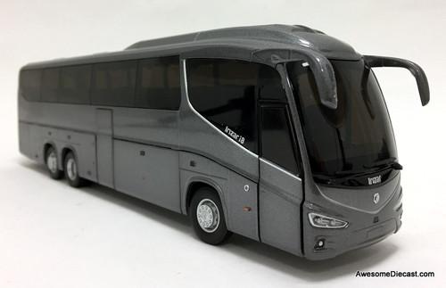 Holland Oto 1:50 Irizar i8S Motorcoach