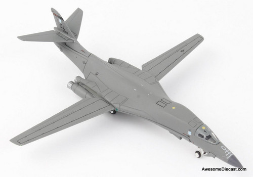 Gemini Macs 1:400 Rockwell B-1 Lancer: Ellsworth Air Force, South Dakota