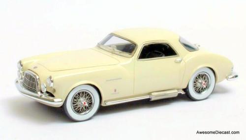 Matrix 1:43 1953 DeSoto Adventurer 1 Concept Car
