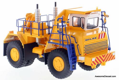 Belaz 1:50 BelAZ 74470 Heavy Duty Recovery Truck