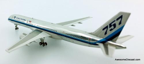 NG Models 1:400 Boeing 757-200: Eastern Airlines