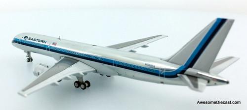 Gemini Jets 1:400 Boeing 757-200: Eastern Airlines