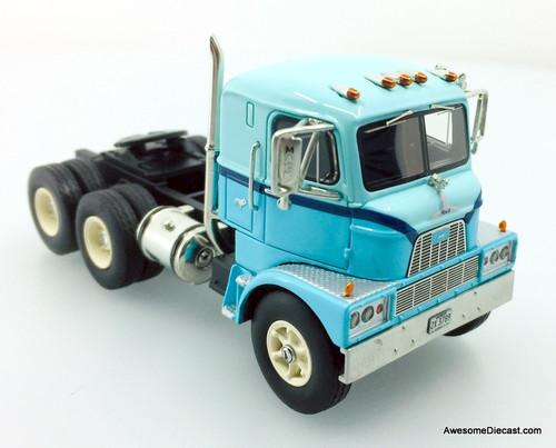 Neo 1:641960 Mack H673-ST, Blue