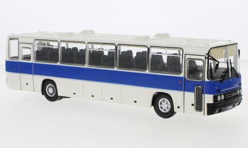 Premium ClassiXXs 1:43 Ikarus 250.59 Touring Coach