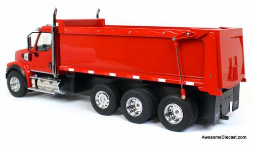 Diecast Masters 1:16 Radio Controlled Western Star 49X Dump Truck