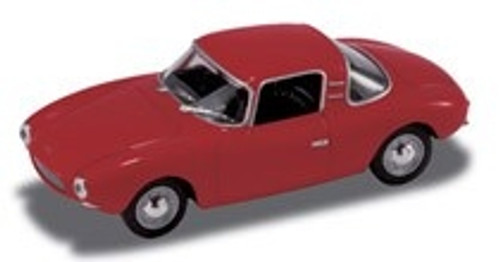 Starline Models 1:43 1956 DKW Monza Coupe