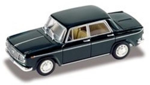 Starline Models 1:43 1964 Lancia Fulvia 2C