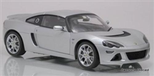 AUTOart 1:43 Lotus Europa S