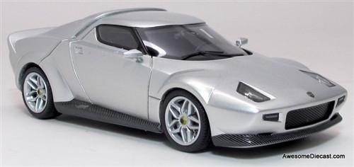 Premium X 1:43 2010 Lancia Stratos