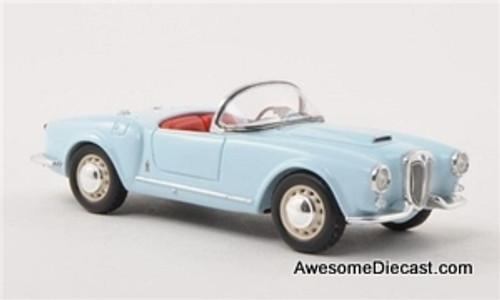 Spark 1:43 1956 Lancia Aurelia B24 Spyder America Cabriolet