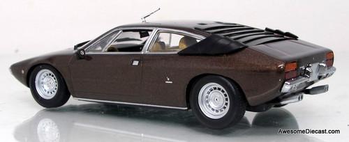 Minichamps 1:43 1972 Lamborghini P250 Urraco