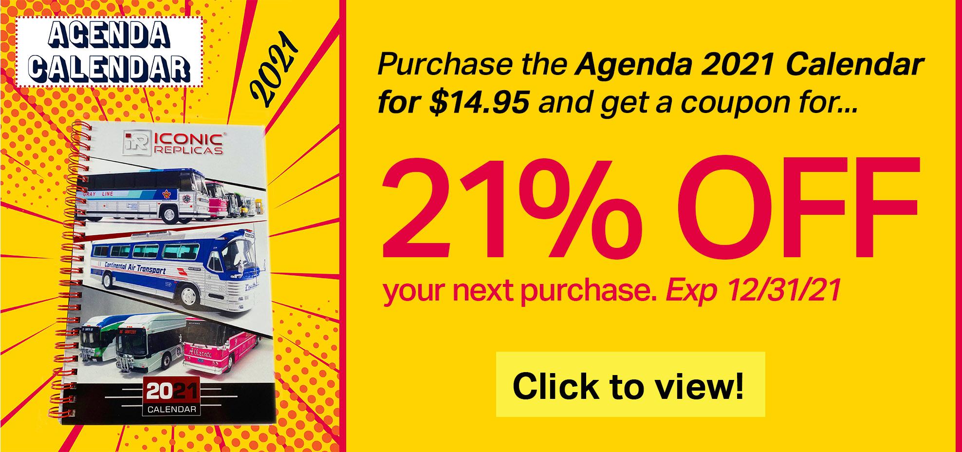 agenda-banner.jpg