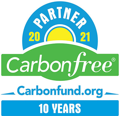 carbonfree21.jpg