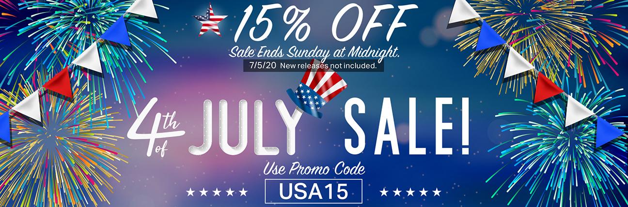 july-4th-banner-sale2.jpg