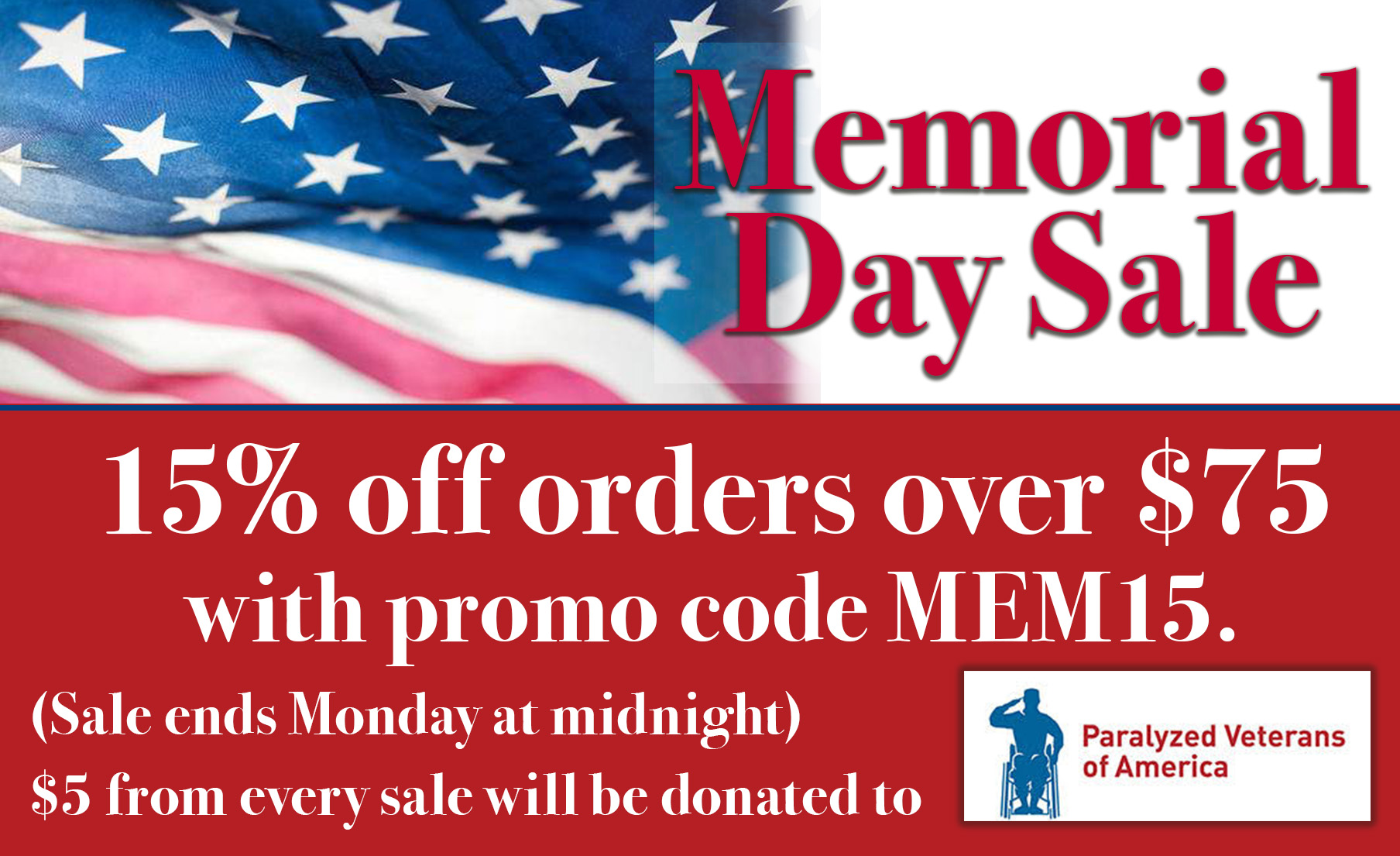 memorial-day-sale-recovered.jpg