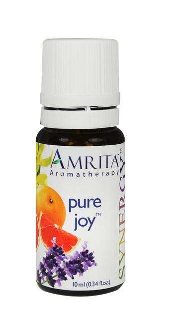 Pure Joy Synergy Blend