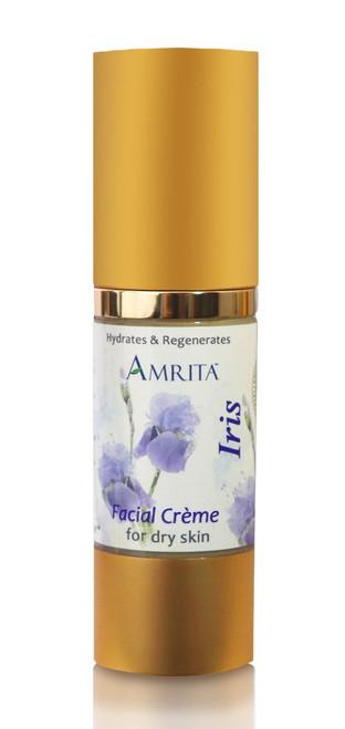Iris Facial Crème