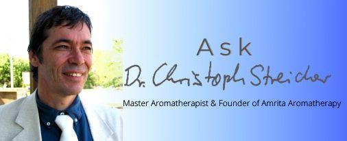 ask-dr-streicher-1-1-.jpg