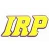 Inertia Racing Products